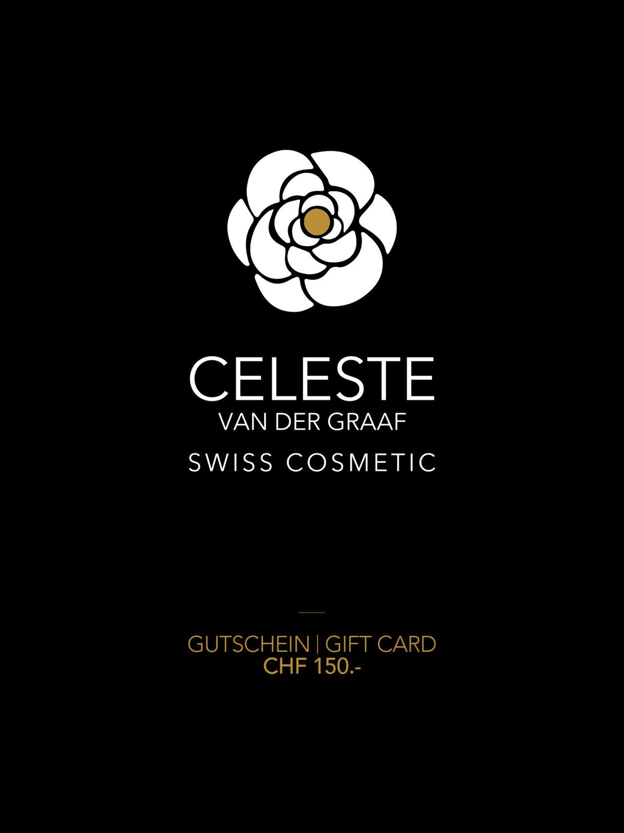 gutschein_gift_card_150_swiss_cosmetic