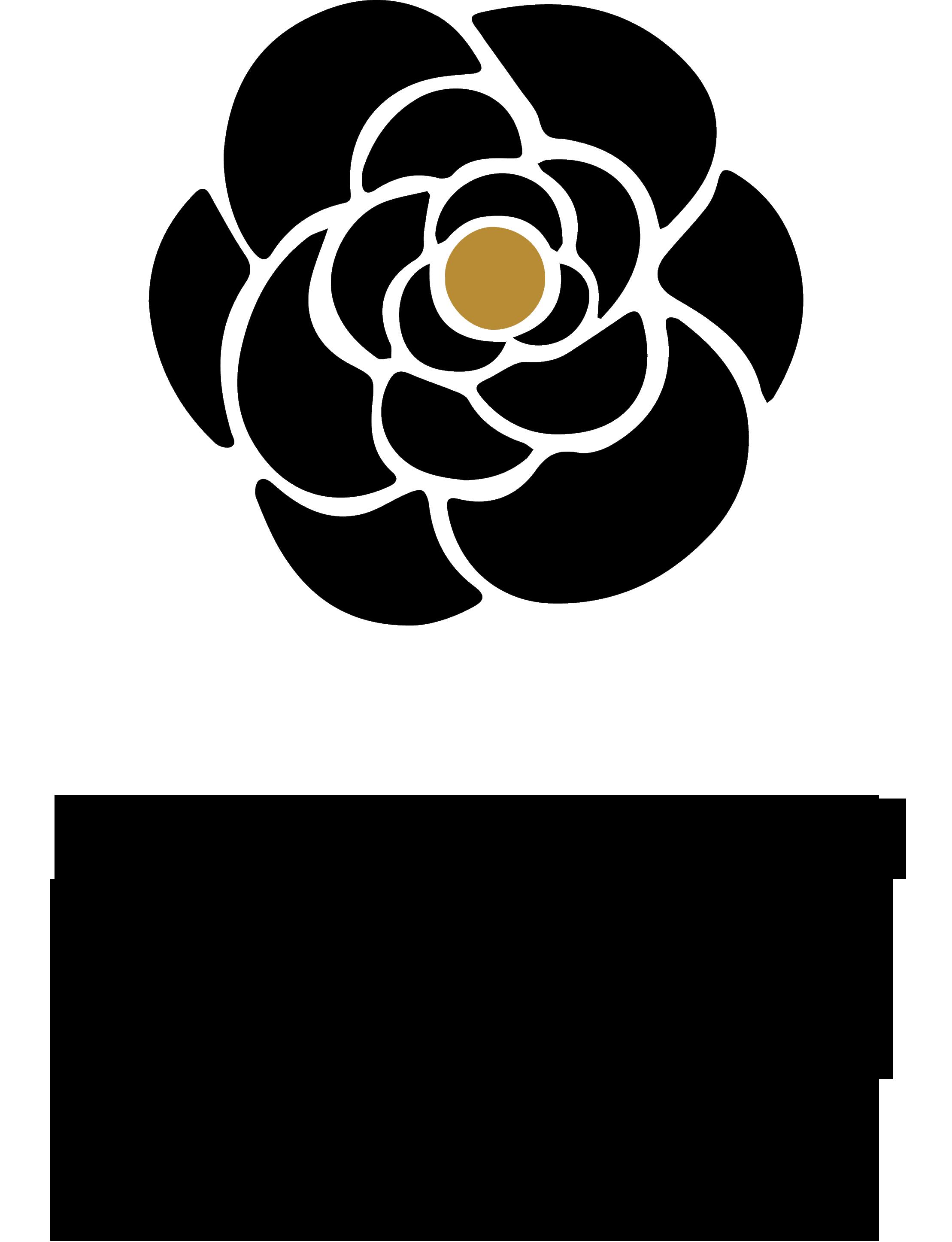 logo_bb_glow_training_zurich
