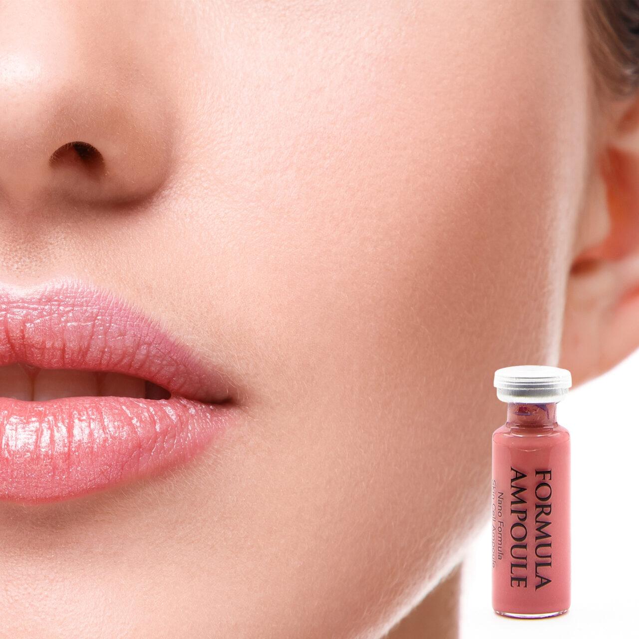 seminar_Lipp_Plumpee_swiss_cosmetic