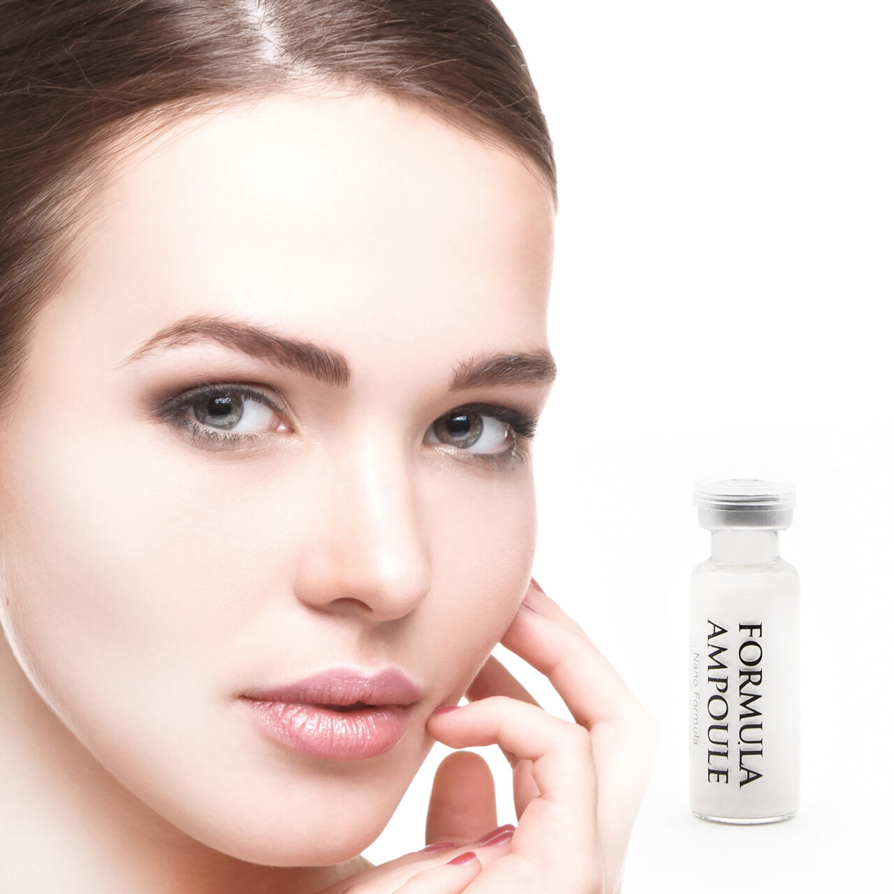 seminar_skin_whitening_swiss_cosmetic
