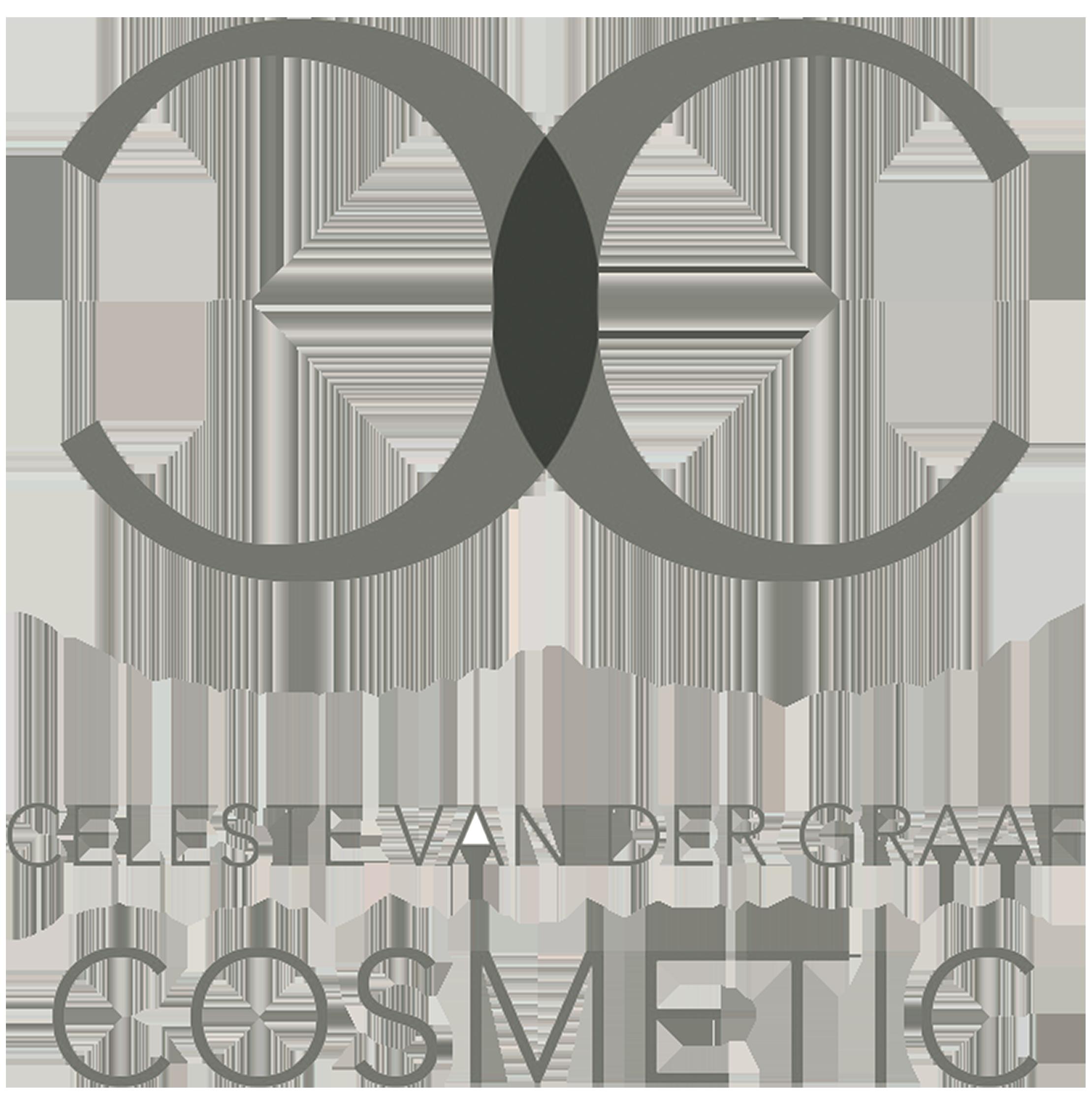 logo_swiss-cosmetic